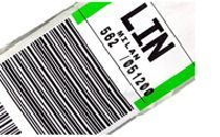 Labels For Distribution & Logistics