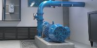 Intelligent Pump System