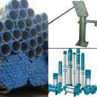 Iron pipes 32mm 6 kilo 10 foot