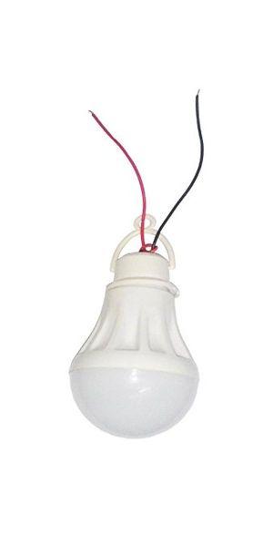 12watts Led Bulbs