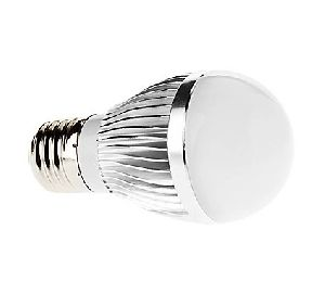 3watts Led Bulbs