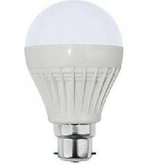 5Watts LED Bulbs