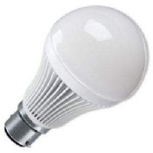 7Watts LED Bulbs