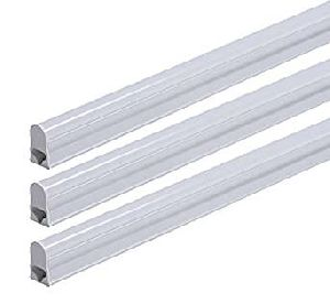 T5 20watts 4feet Led Tube Lights
