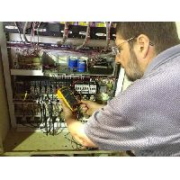 Cnc Repairing Service