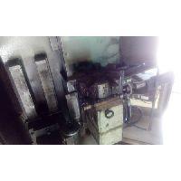 CNC Turret Repairing