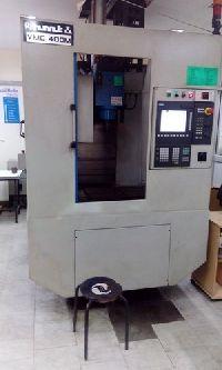 Vmc Machine Retrofitting Services