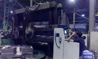 Vtl Machine Retrofitting Services