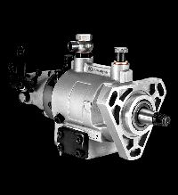 Ecoforce Fuel Injection Systems