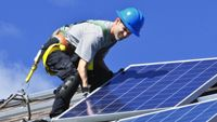 Solar Audits Services
