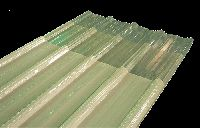 Frp_roofing_sheets