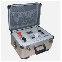 Contact Resistance Testers / Mrl22