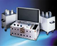 KAM - Primary Current Injection Test System