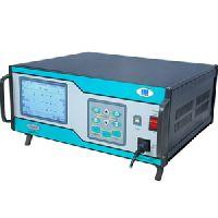 Motwane Xwrm 10 A Transformer Winding Resistance Meter