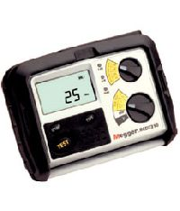 Rcdt300 Residual Current Device Testers
