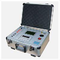 Transformer Ratio Meters / Trm-11