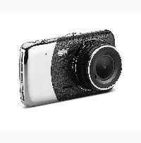 Car Pro X10 Rear camera