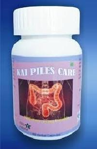 Piles Care