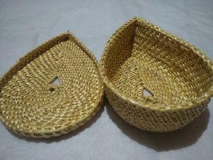 Pedi Gift Basket