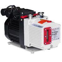 Pfeiffer Vacuum Duo Rotary Vane Pump