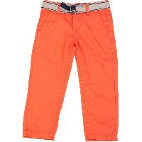 Boys Trousers