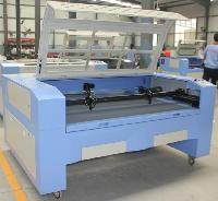 co2 laser cutting machine 1390