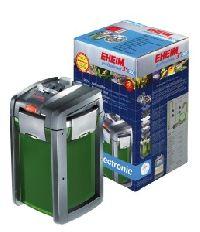 EHEIM External Professional 3 E 350 aquarium filter