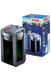 Eheim External Professional 3 E Up aquarium filter