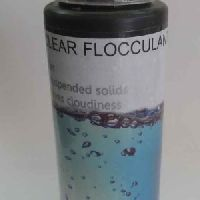 Ultra Clear Flocculant