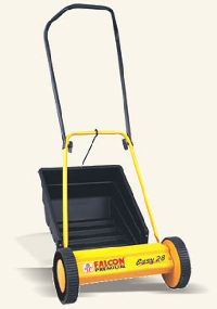 Easy 28 Im-Fa-Hand Lawn Mower