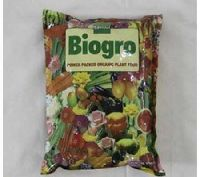 Manure Biogro fertilizers