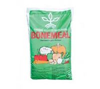Manure Bone Meal