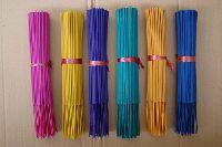 Devashram Special Incense Sticks 1 Sandal