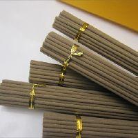 Devashram Special Incense Sticks