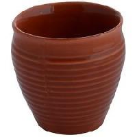 Ceramic Kulhar