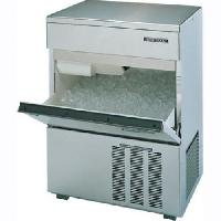 Standard Ice Making Machine