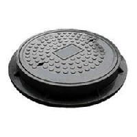 frc manhole cover
