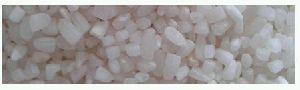 Broken Raw White Rice