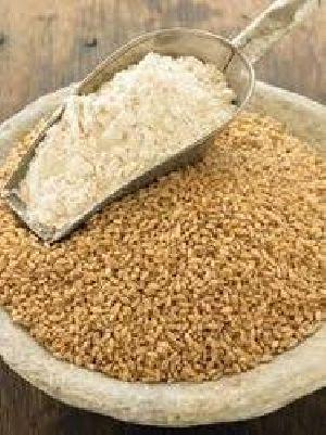 Chakki Fresh Wheat Flour