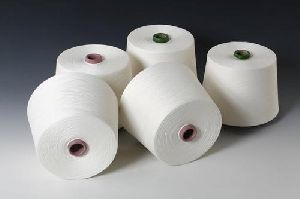 Viscose Polyester Yarn