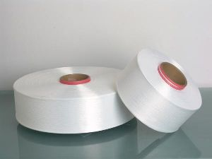 Polyester Fully Drawn Yarn (fdy)
