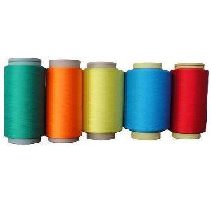 Kota Polyester Yarn