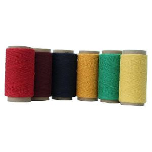 Viscose Cotton Yarn
