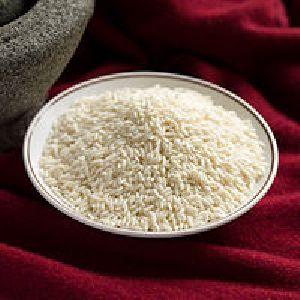 Glutinous Rice  2