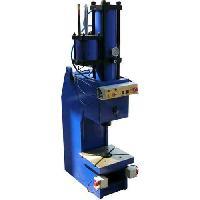 Hydro Pneumatic Power Press Machine
