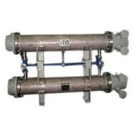 Icl Air Cooled Lube Oil Coolers
