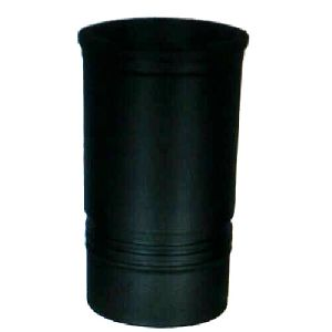 Industrial Cylinder Liners