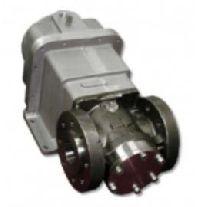 Gs16 Gas Control Valve
