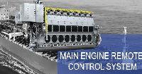 Remote Control System
