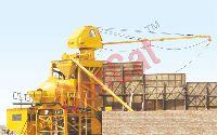 Concat RD-Series Concrete Mixing Plant